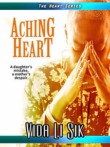 Aching Heart Final med res.jpg