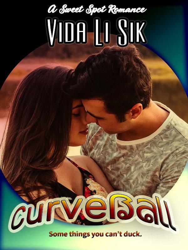 Review Request Curveball Vida Li Sik.jpg