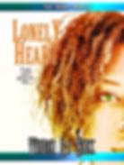 KDP LONELY HEART website pic.jpg