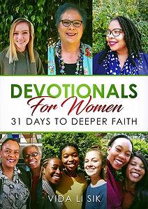 DEVO BOOK FOR WOMEN bookfunnel.jpg
