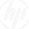 hp white logo.png