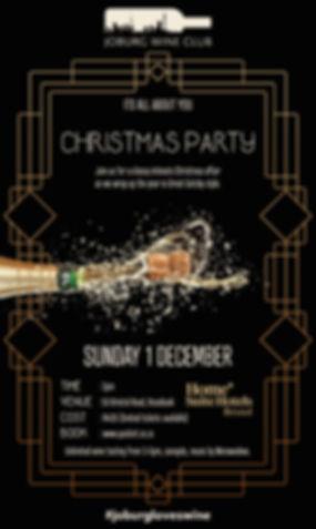 Christmas party 1 Dec 2019 e-flyer.jpg