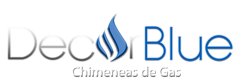 Decorblue gas logo.png