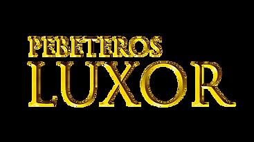 LOGO LUXOR.png