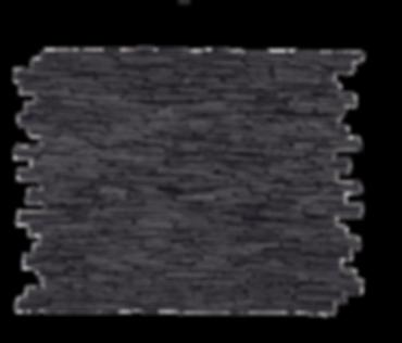 chimeneas de gas decorblue
