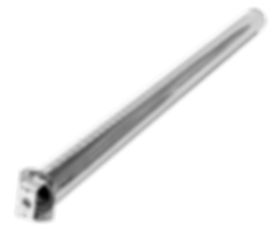 flauta bruciatori vf 100.png