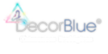 logo decorblue png.png