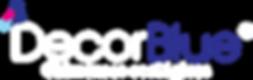 logo decorblue blanco.png