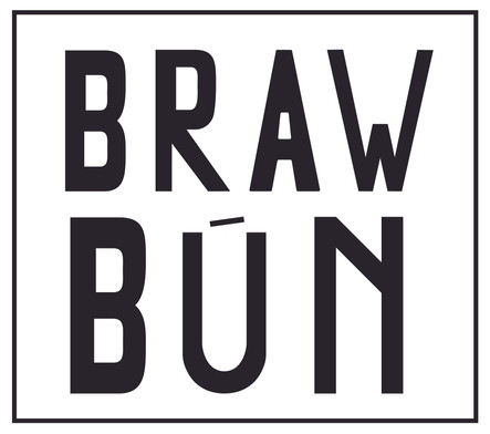 brawbun branding_Artboard .jpg