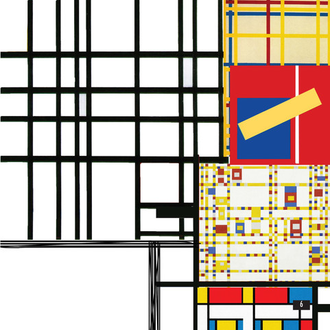 modernism  (1)_Page_06.jpg