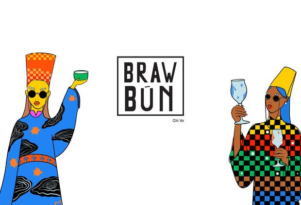 Final - Brawbun_Page_01.jpg