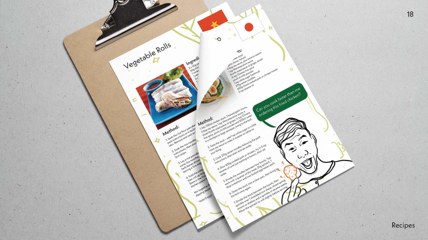 Branding project Chi 2_Page_19.jpg