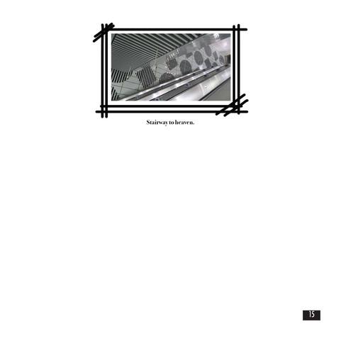 modernism  (1)_Page_15.jpg