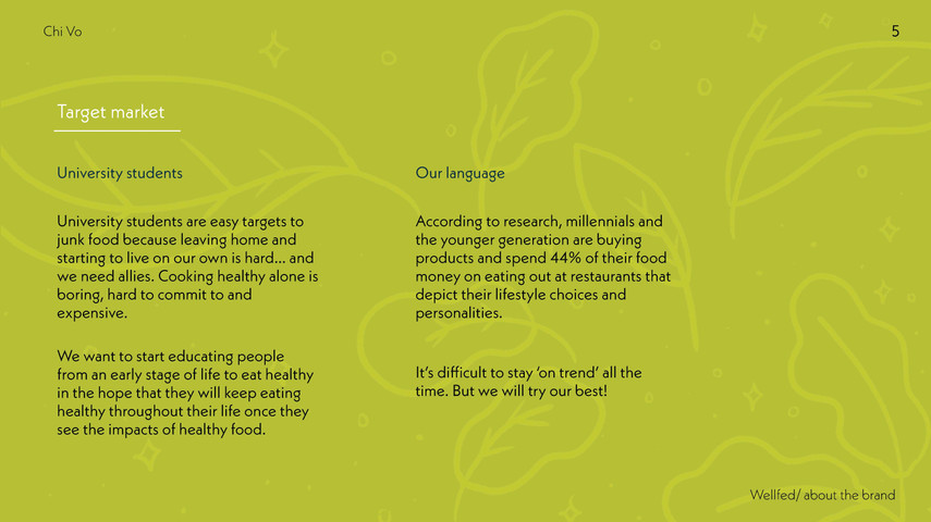 Branding project Chi 2_Page_06.jpg