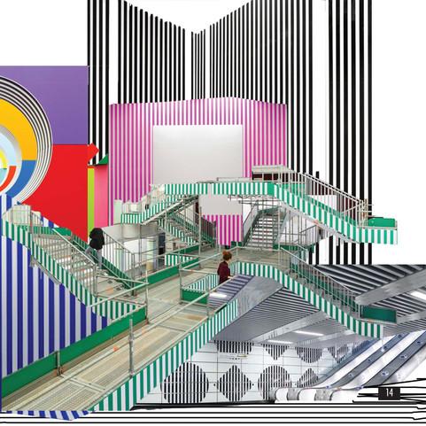modernism  (1)_Page_14.jpg
