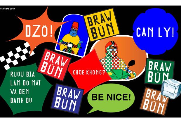 ChiVo-Brawbun-11.jpg