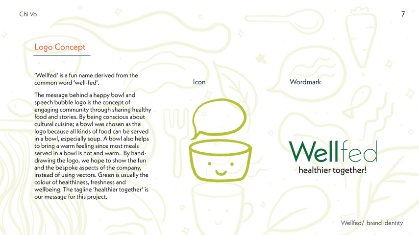 Branding project Chi 2_Page_08.jpg
