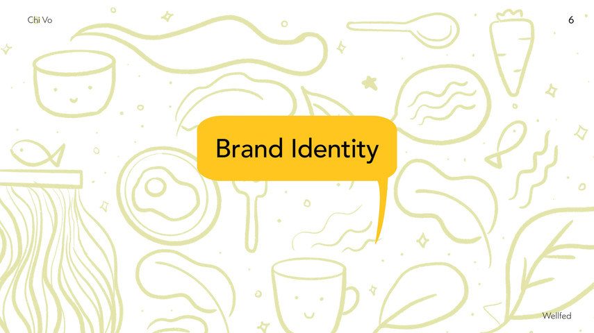 Branding project Chi 2_Page_07.jpg