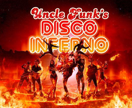 Disco Infernopress.jpg