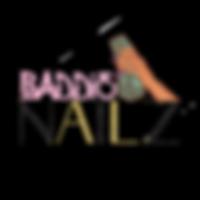 Baddie Nails.png