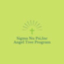 Sigma Nu Psi,Inc Angel Tree Program.png