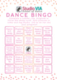 Dance Bingo Younger.jpg