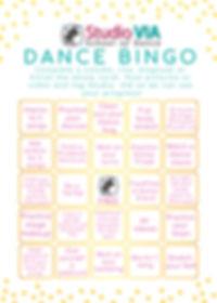 Dance Bingo Older.jpg
