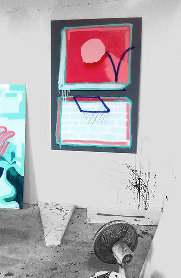exposition-bitz-adrien-bertrand-1982-street-art-lyon