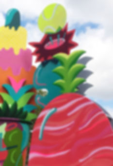Happy-boom-festival-reims-scéno-rmf - co