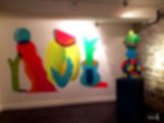adrien-bertrand-street-art-sculpture-onl