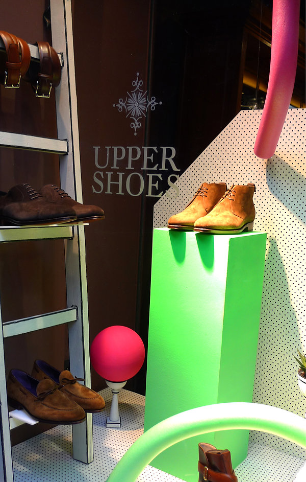 vitrine-upper-shoes-paris-adrien-bertran