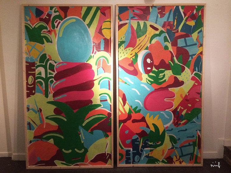 adrien-bertrand-street-art-collage-onlyl