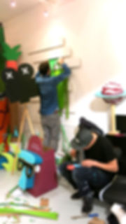 exposition-lyon-street-art-decoupage-car