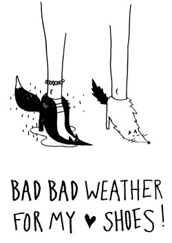 bad weather for my shoes-01.jpg
