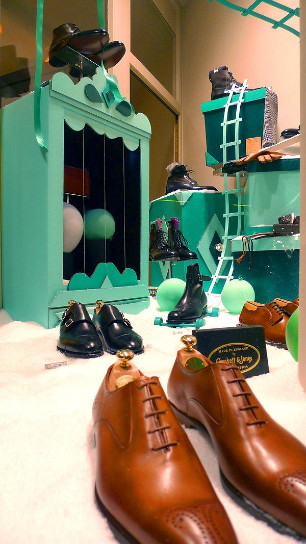 vitrine-upper-shoes-lyon-adrien-bertrand