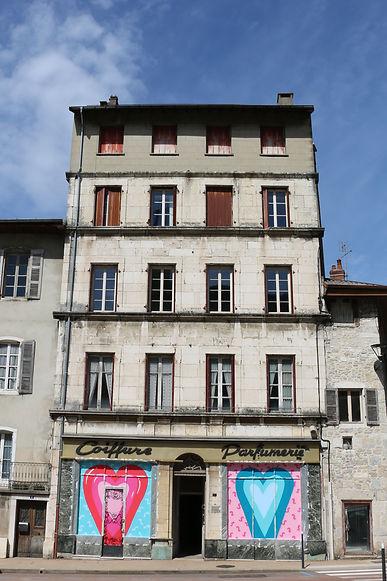 nantua-street-art-adrien-bertrand-marion-chauvin-fils-de-créa-spray-daily