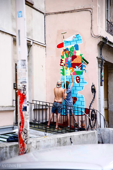 adrien-bertrand-street-art-collage-pop-a