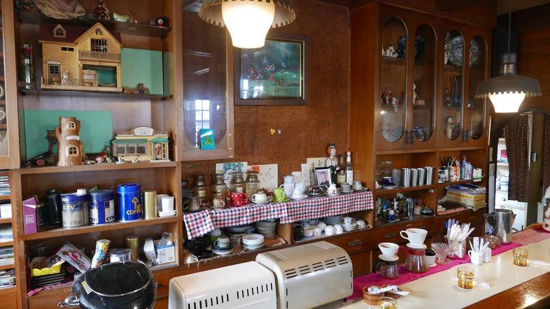 best cafe@Arao