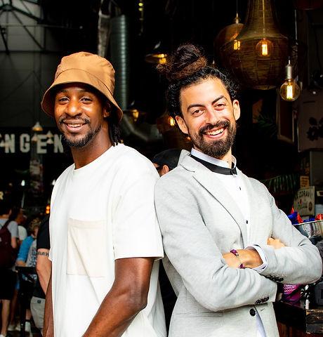 Lewis and Sosin - Press Photo.jpg