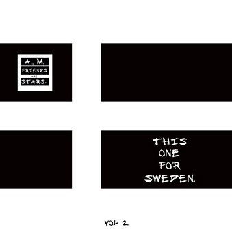 This one is for Sweden Album 2