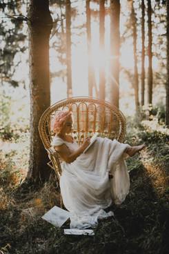 Bridal_editorial_artist_bride_switzerlan