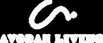 avodah-logo-(white).png