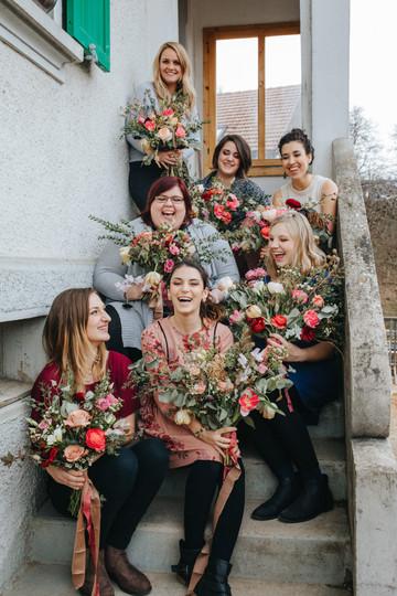 Women' Day by Avodah Living (303 von 305