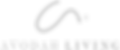 avodah-logo-(footer-grey).png