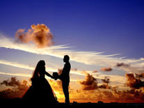 L'IMPOSSIBLE MARIAGE DE WAFYA ET MOUNIR