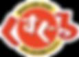 logo_ksgr.png