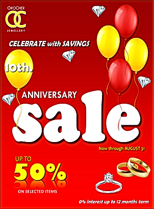 10th anniv sale ads 3.png