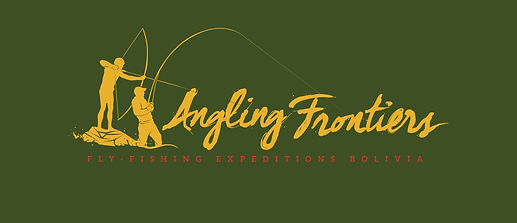 ANGLING-FRONTIERS