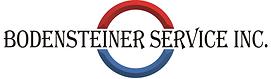Bodensteiner Service Inc.