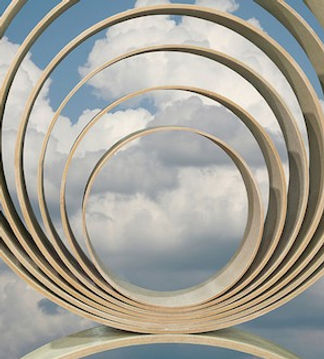 concentric-circles-620x326.jpg